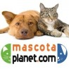 MascotaPlanet