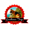 ExcellenceDogs