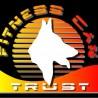 Trustfitnesscan
