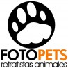 Fotopets